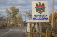 Молдова возобновит работу всех пунктов пропуска на границе с Украиной.