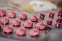 Отравившийся таблетками маленький оренбуржец находится в больнице.