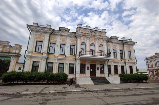 В Оренбурге с начала 2021 года на свет появились 30 двоен и одна тройня.