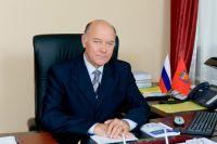 Анатолий Чадов вновь намерен претендовать на должность уполномоченного по правам человека в Оренбургской области.