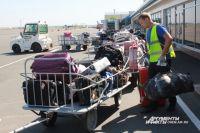 Реконструкция аэропорта в Оренбурге должна была обойтись в 2 млрд рублей.