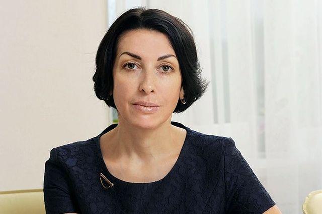 Министр здравоохранения Оренбуржья Татьяна Савинова и ее заместители отчитались о доходах.