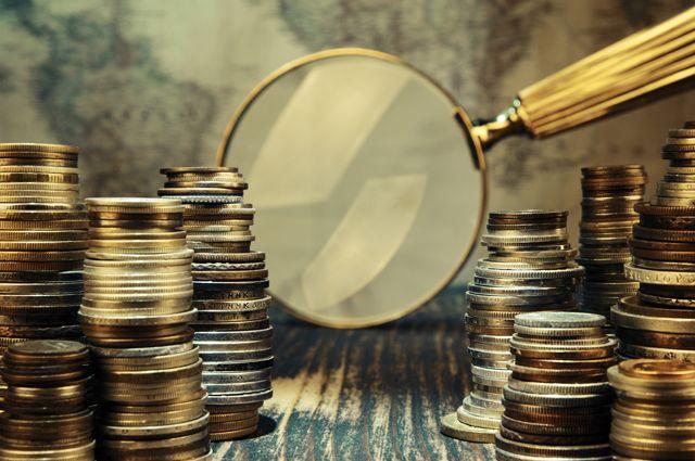 Может ли отказ от ипотеки повлиять на кредитную историю?0
