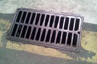В Оренбурге за состояние ливневой канализации по решению суда оштрафована начальник УСДХ.