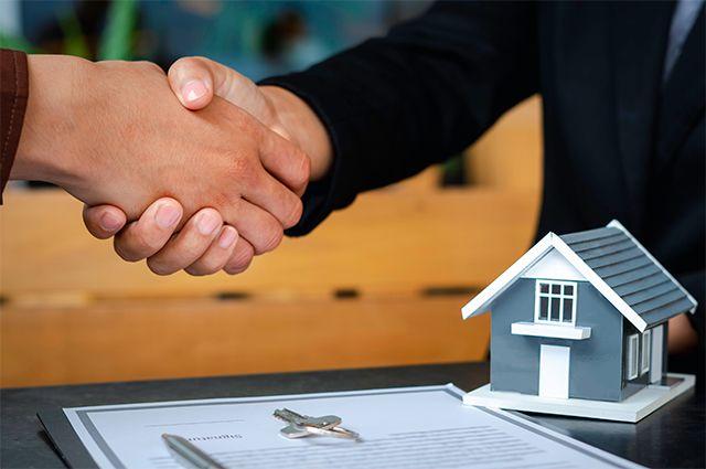 Кредитные заморочки. Можно ли взять ипотеку без созаемщика и поручителя?