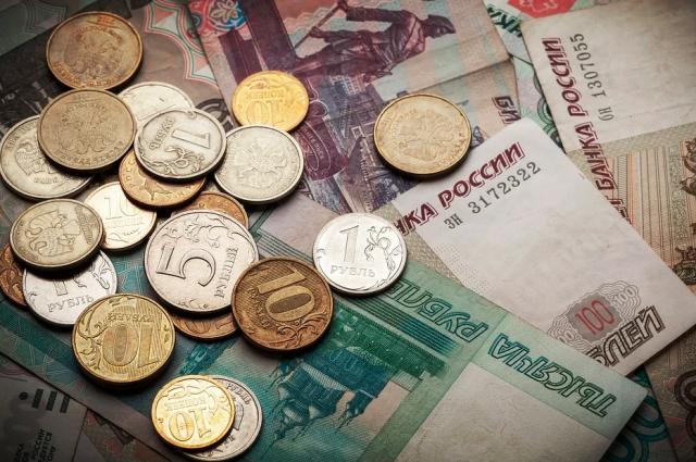 Проглотивший монету оренбуржец был госпитализирован.