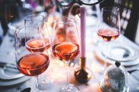 На Ямале прокурор пресек продажу алкоголя на дому