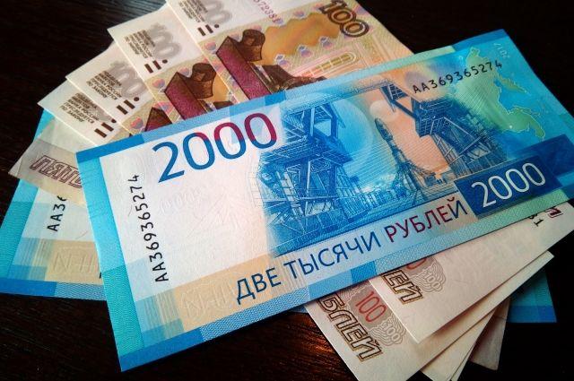 В Калининграде торговец вымогал деньги у логиста