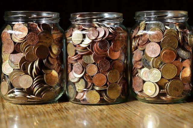 Максимальную ставку 5,2% годовых можно получить по вкладу «Доходный» при размещении средств всего от 3 000 рублей на срок три года.
