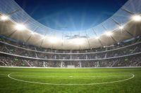 Украинская премьер-лига назвала дату начала сезона 2021-2022.