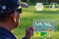 Россельхозбанк поможет фермерам повысить эффективность посевов за счет современного высокоточного агрохимического анализа почвы.