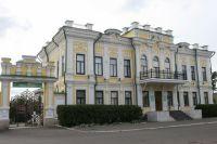 В Оренбурге управление ЗАГС сообщило об изменении режим работы.
