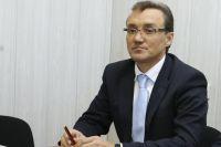 Теперь в новом статусе Полукеев в Сургуте будет курировать тему ЖКХ