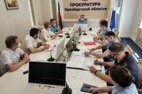 А вонь и ныне там: разрешение проблемы с запахом в Южном Урале за неделю так и не сдвинулось с мертвой точки.