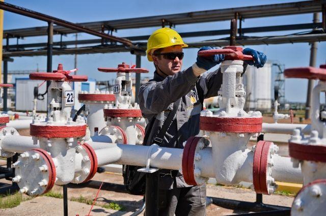 Оренбургнефть сэкономит порядка 60 млн рублей в год при капитальном ремонте скважин.