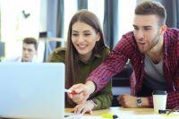 Россельхозбанк запускает стипендиальную программу для студентов IT-специальностей.