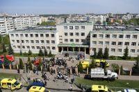 Массовое убийство в школе Казани: в РФ «обвинили» родителей погибших детей