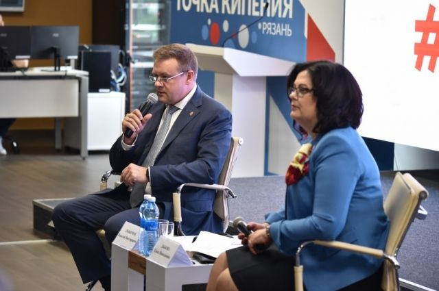 По словам Николая Любимова, Семейный Совет является хорошей площадкой для укрепления предпринимательского сообщества, обмена опытом и предложениями.