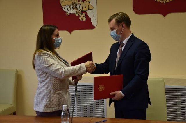 «Свеза» - один из главных инвесторов в экономику Вологодской области.
