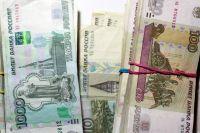 В ЯНАО фотографы и таксисты могут получить до 100 тысяч рублей