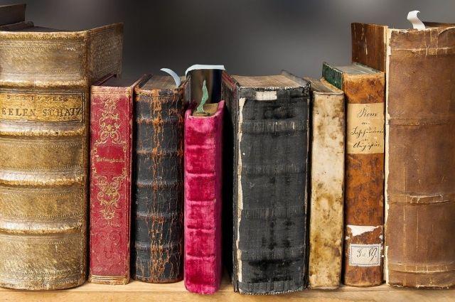 Глава Салехарда рассказал о сроках открытия модельной библиотеки