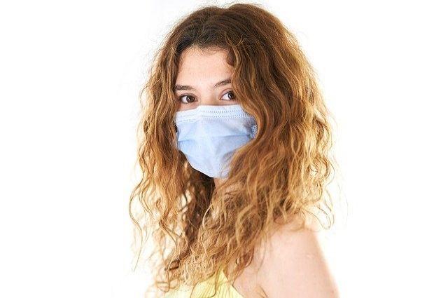 44 новых пациента с коронавирусом выявили в Удмуртии 28 мая
