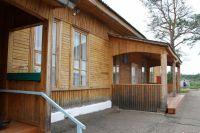 Новое учреждение в Старом Акульшете откроется 1 сентября 2022 года.