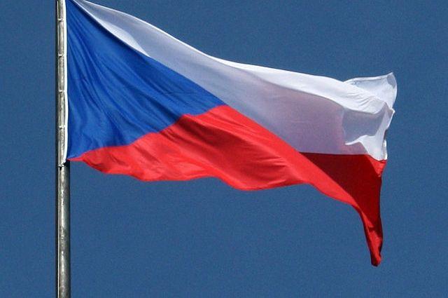 54 сотрудника российского посольства покинули Чехию
