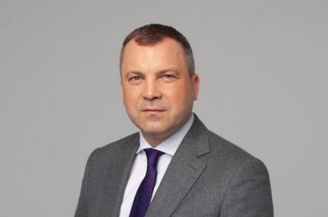 Евгений Попов: Необходимо предотвратить застройку природоохранных зон