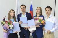 На Уральской Стали завершилась 56-ая научно-техническая конференция молодых работников.