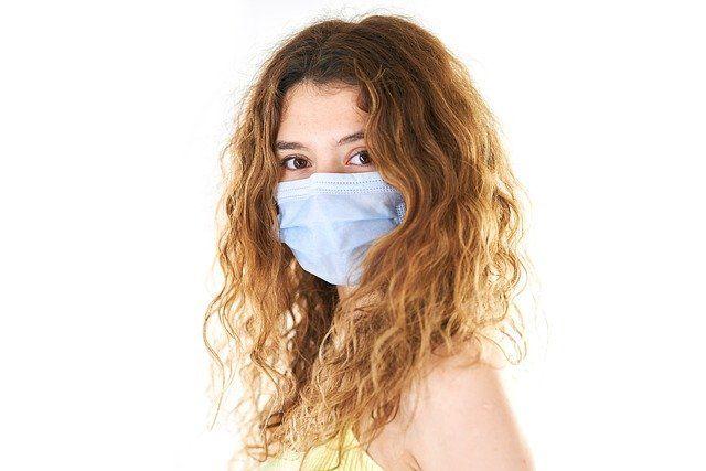 Выявлено 97 новых случаев заболевания, выздоровели 80 человек.