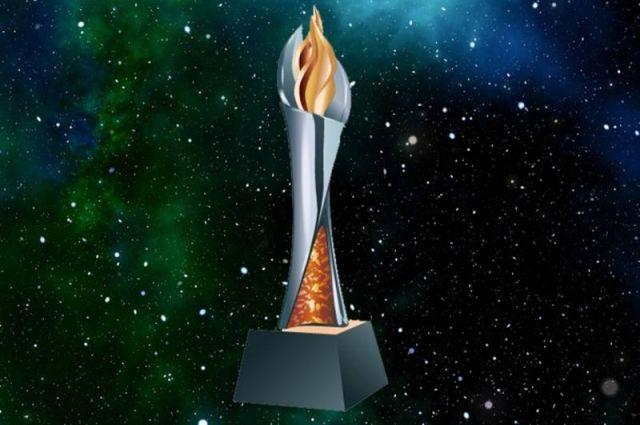 В этом году лучших из лучших будут определять в 31 номинации.