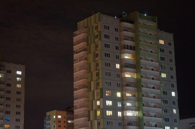 Средняя цена квартиры в новостройке в Перми по итогам апреля находилась на уровне 78 078 рублей за квадратный метр.