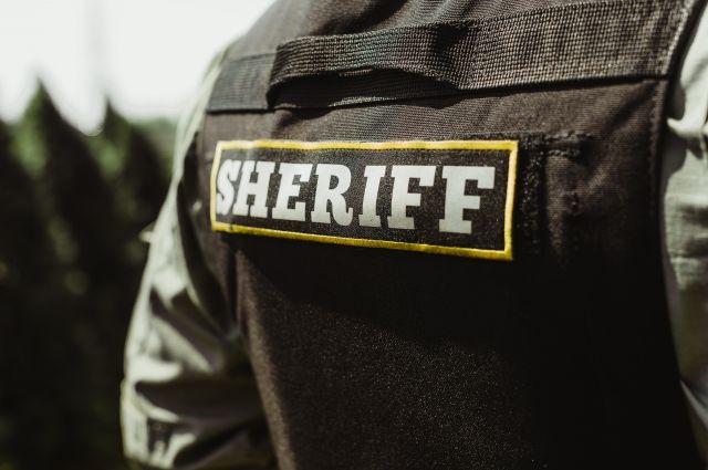«Шериф» получил лицензию НБУ на инкассацию