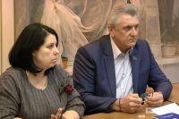 Ямальский суд вернул в прокуратуру дело экс-директора «Ноябрьскнефтегаза»
