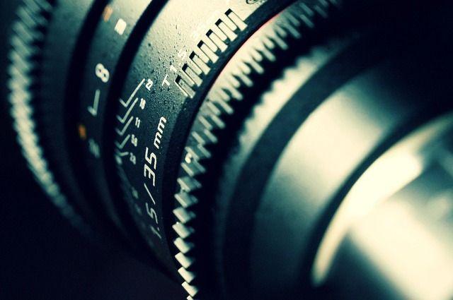 Для тюменских подростков продлен конкур видеороликов