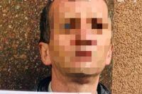Находился в розыске 23 года: в Киеве задержали подозреваемого в убийстве