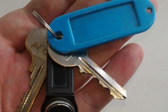 10 сирот получат ключи от квартир в День защиты детей в Уфе