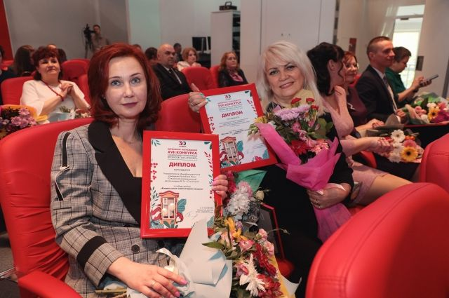 В числе победителей – 91 проект, сумма грантовых средств, направленных на их реализацию, составит более 18 миллионов рублей.