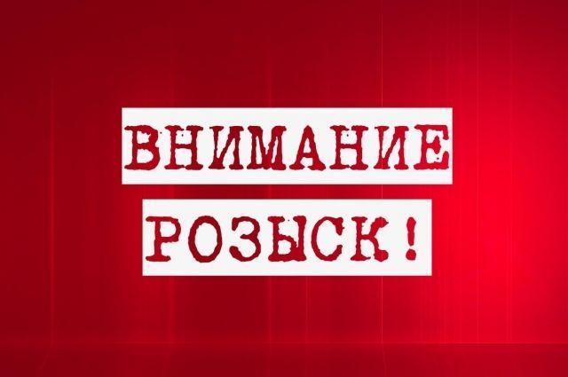Полиция Оренбурга разыскивает водителя, сбившего школьницу и скрывшегося с места ДТП.