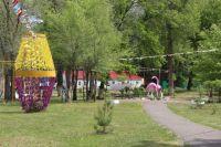 В Оренбуржье 47 загородных лагерей прошли экспертизу и готовы принять школьников.