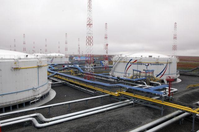 АО «Транснефть – Сибирь» подтвердило экологическую безопасность