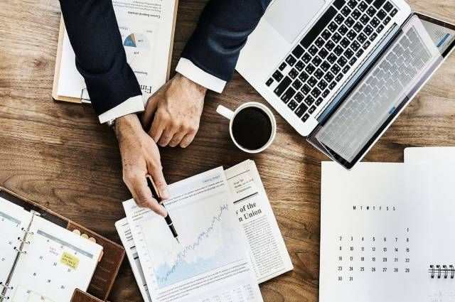 Успешный старт. ВТБ Капитал Инвестиции дарит акции начинающим инвесторам