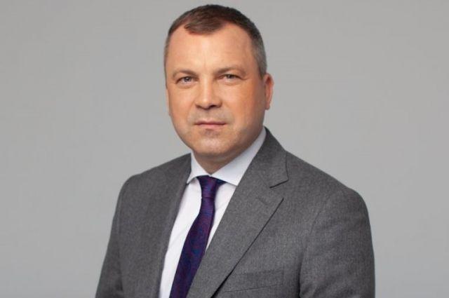 Журналист Попов поддержал идею об утилизации пластиковой упаковки
