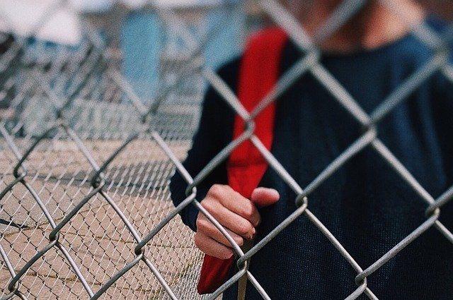 Чаще всего дети и подростки убегают из дома сами.
