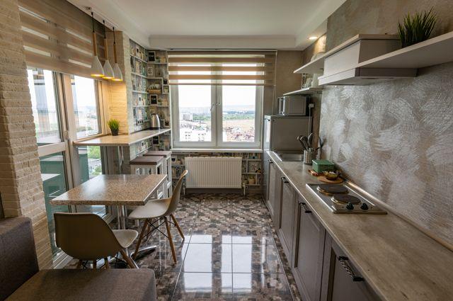 Собственник владеет квартирой менее 3 лет. Безопасно ли покупать это жилье?