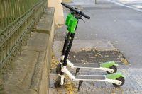 Рынок аренды самокатов и велосипедов стремительно растет.
