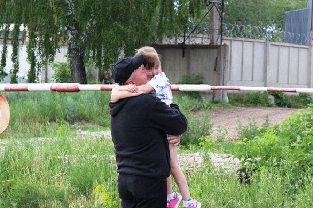 Осуждённому в Башкирии впервые дали право жить вне стен колонии