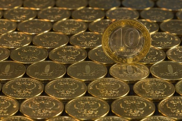 Нарушителю назначен штраф в размере 700 тыс. рублей