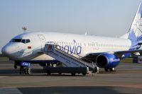 Самолетам Беларуси запретили посадку в аэропортах Евросоюза